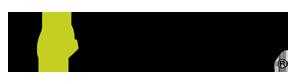 Nexbillpay Logo