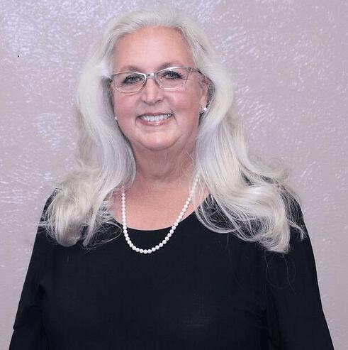 Mayor Laurie Bianco
