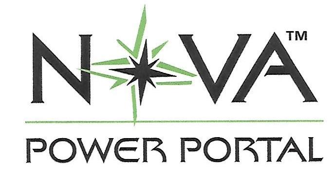 NOVA Power
