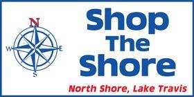 North Beacon Shore