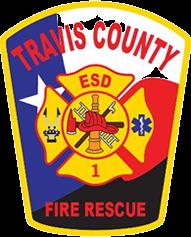 Travis County ESD 1